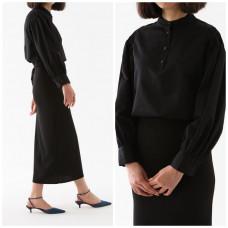 """Женская рубашка """"2200"""""""