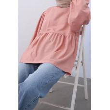 """Женская рубашка """"5005"""""""